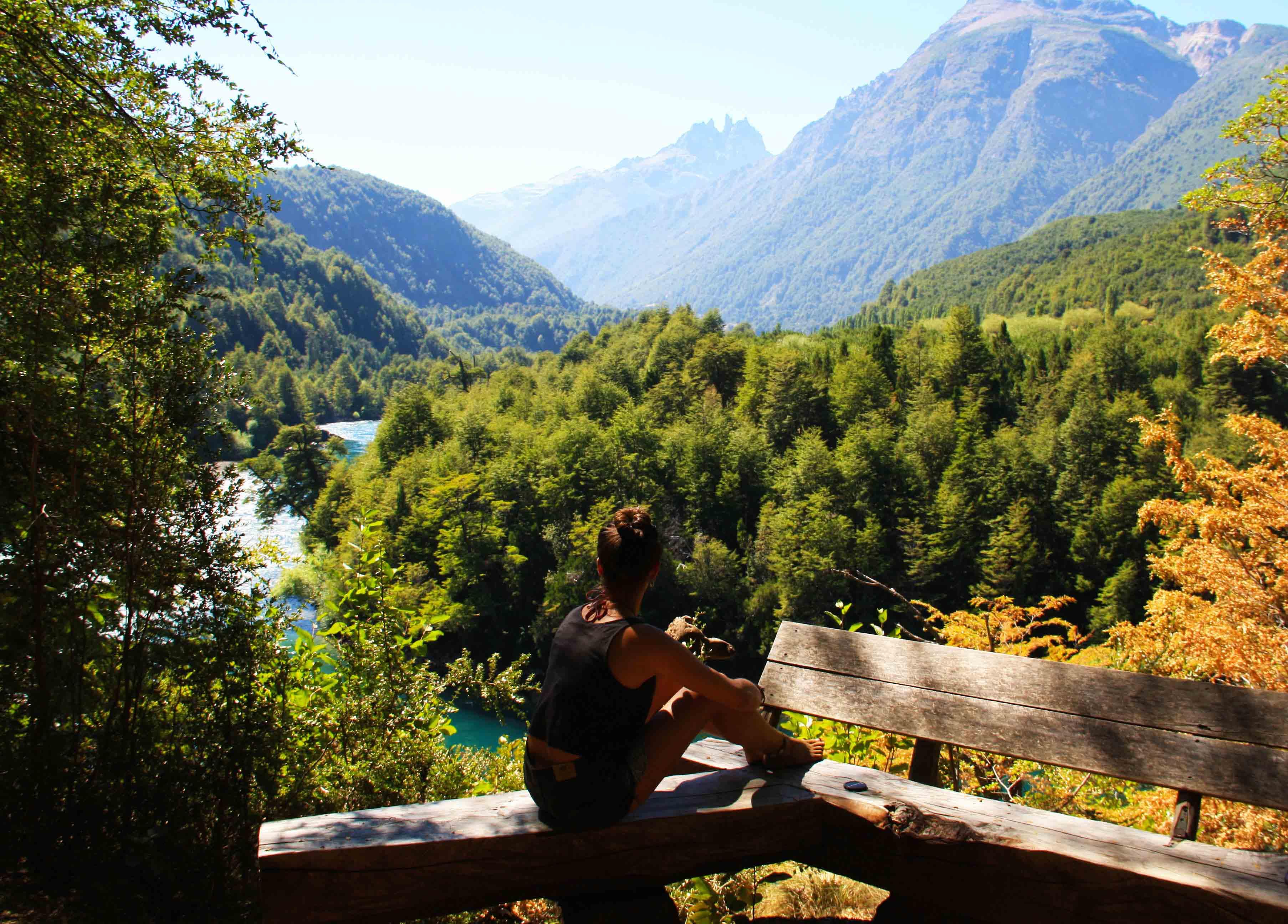 futaleufu_river_mountain_rafting