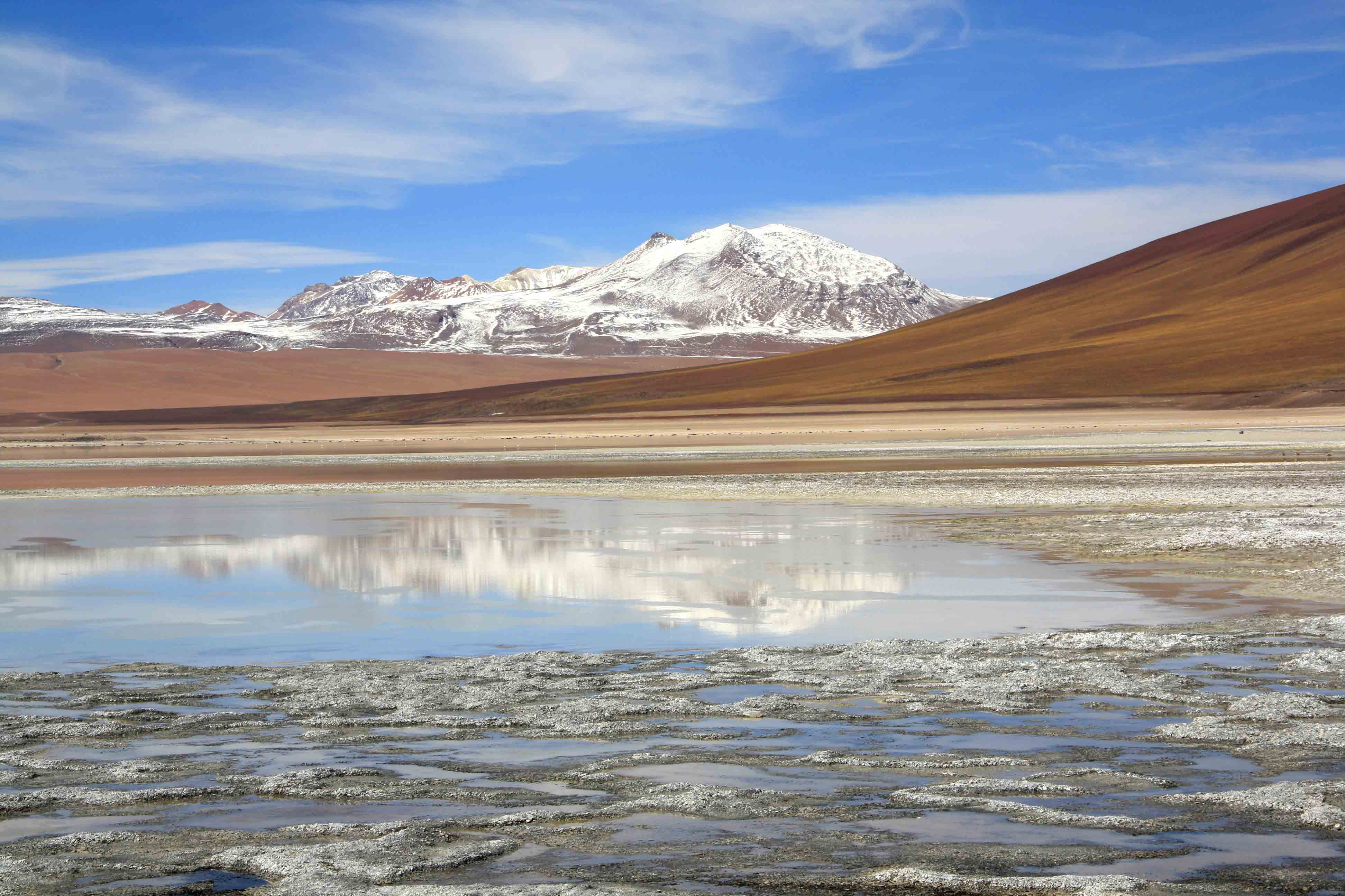 uyuni_tour_mountains_mirror_lake