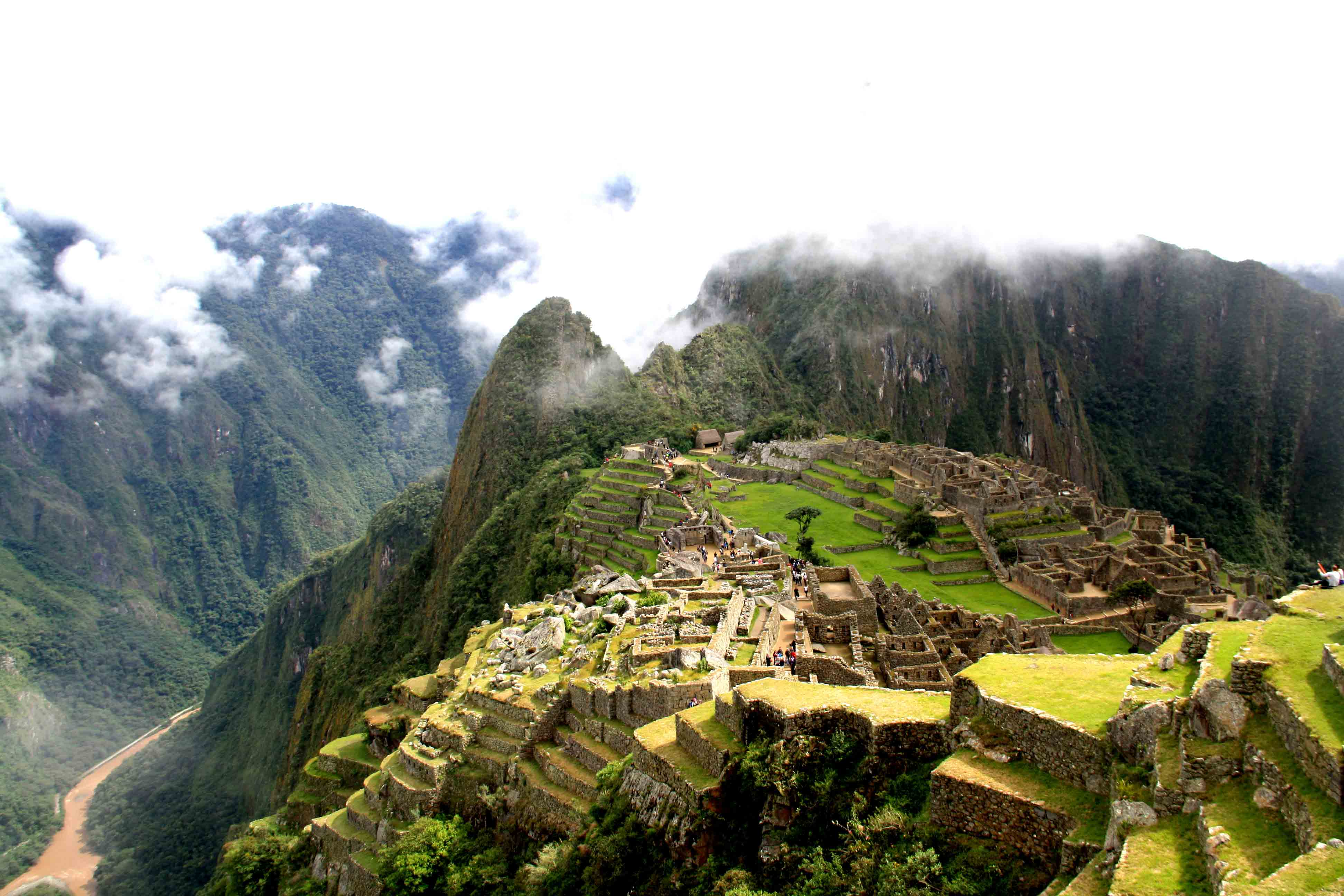 мачу-пикчу перу Machu Picchu Peru Machu Picchu  № 393685 загрузить