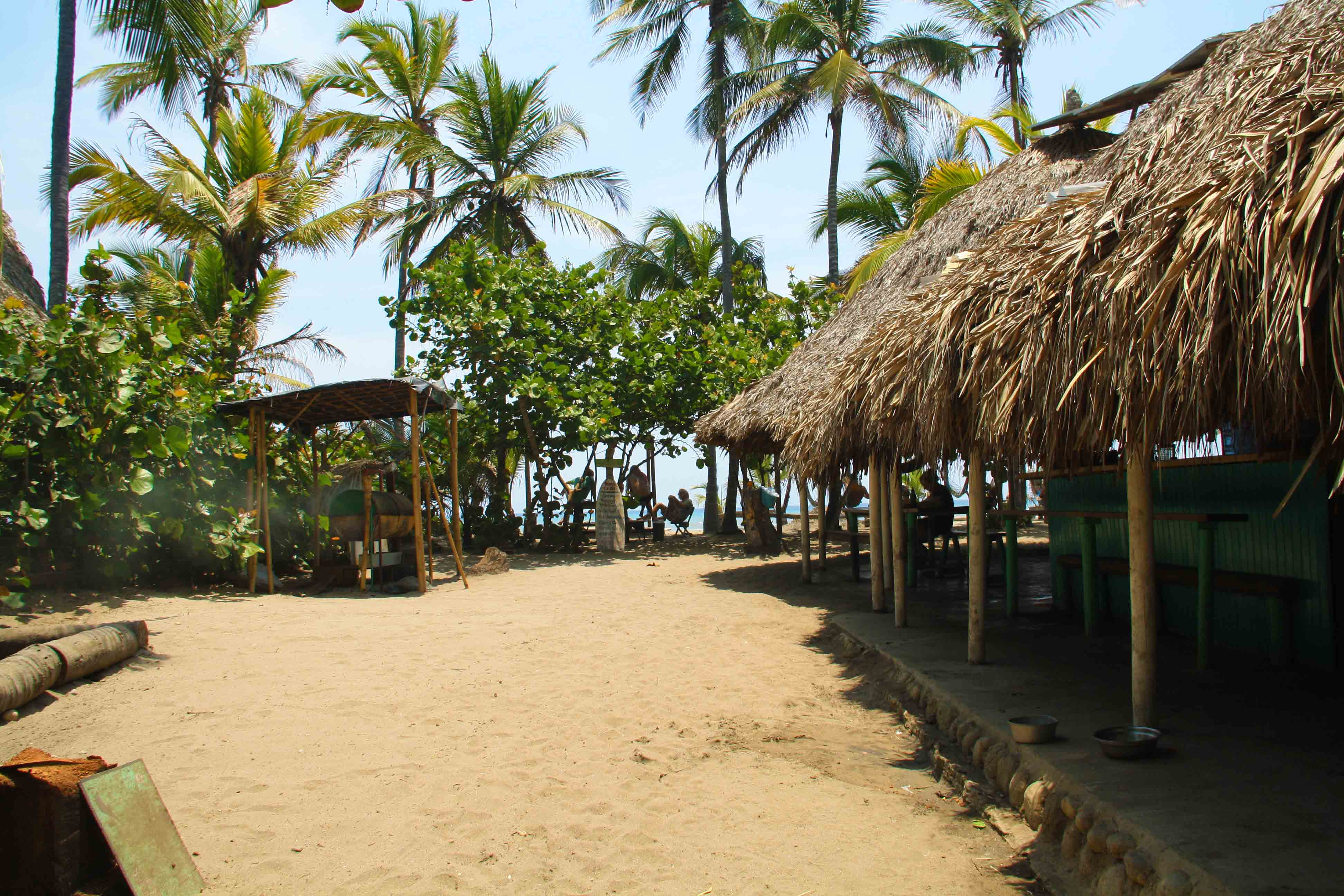 costeno_beach_surf_camp