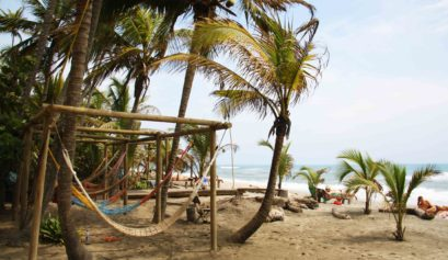 costeno_beach surf destinations hammocks colombia