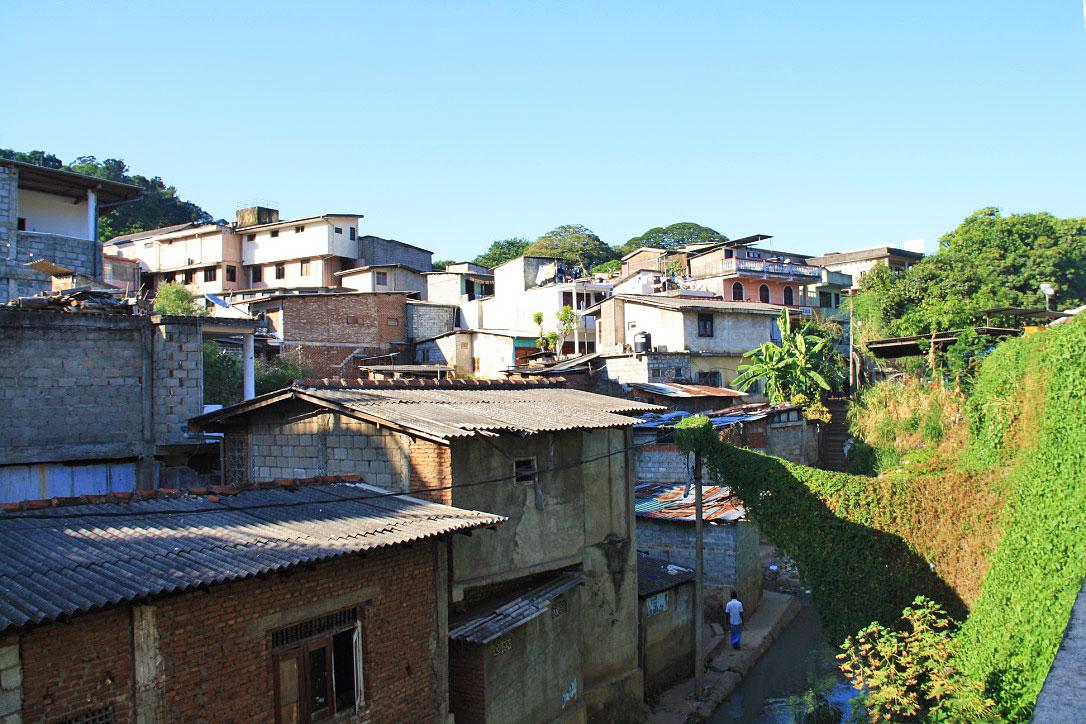houses kandy city sri lanka