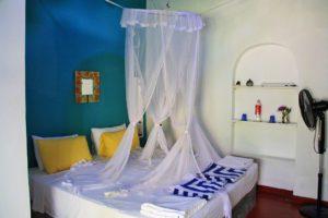 private room dots bay house hiriketiya sri lanka