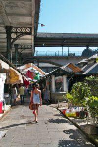 bolhao market mercado porto city guide portugal
