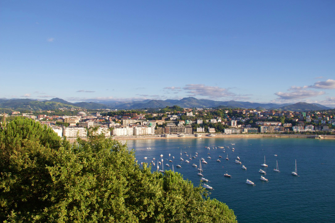 city_view_san_sebastian_basque_country_spain