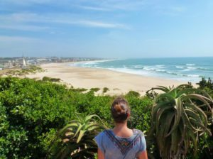 jeffreys bay waves surf destinations south africa