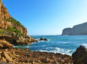 knysna garden route jeffreys bay surf destinations south africa