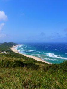 mozambique beaches ponta do ouro