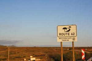 route 62 jeffreys bay surf destinations south africa