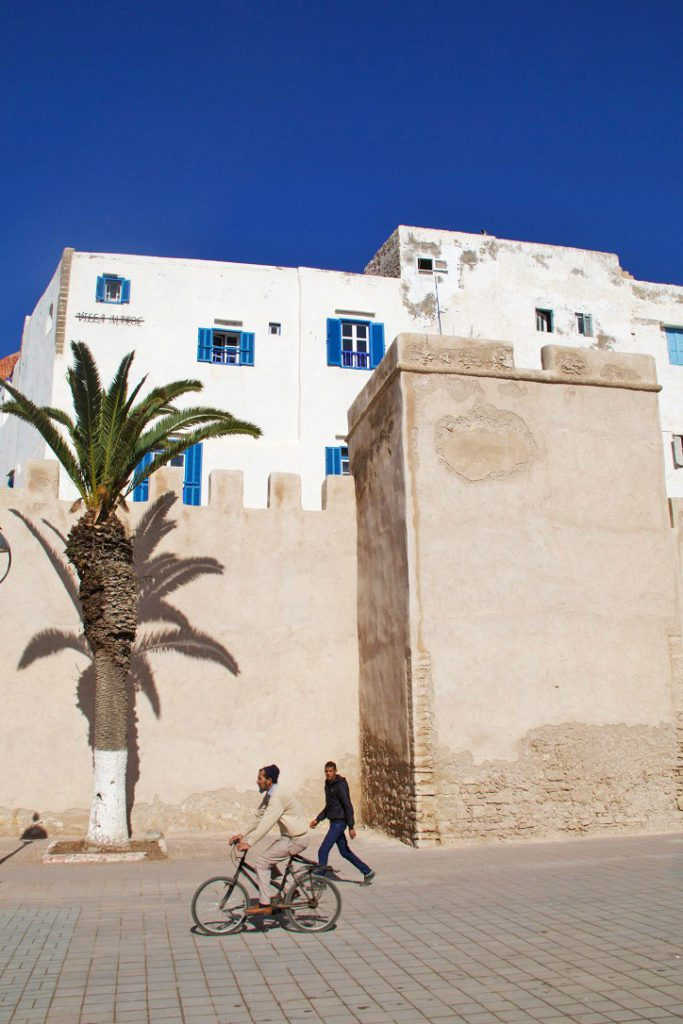 medina essaouira karma surf retreat