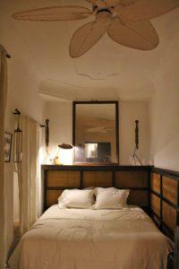 room riad rad rbaa laroub marrakech morocco