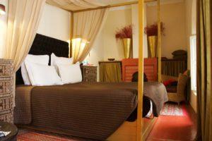 room riad vert marrakech riads morocco