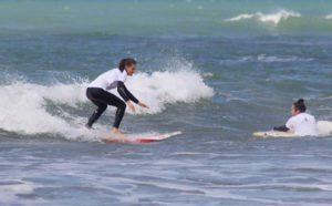 surfing lessons sidi kaouki karma surf retreat morocco