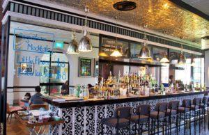 bar restaurant hotel indigo katong singapore