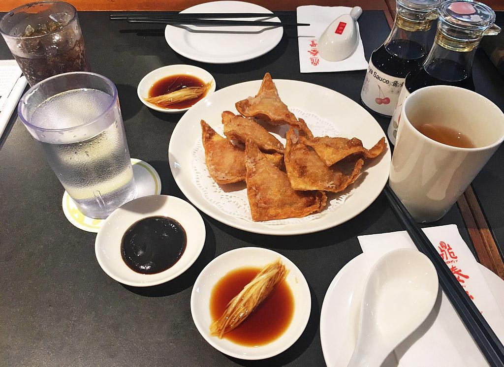 dimsum din tai fung restaurants in singapore