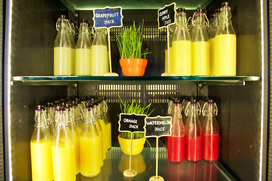 juices breakfast hotel indigo katong singapore restaurants