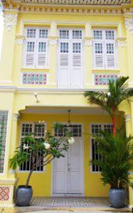 katong house neighborhood singapore