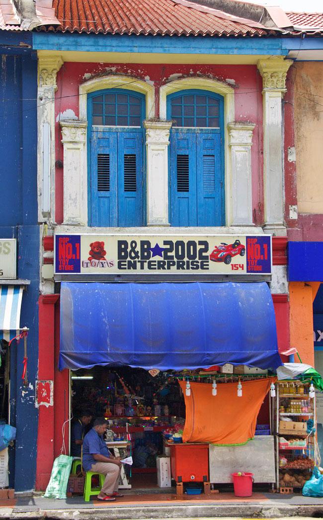 shop little india singapore