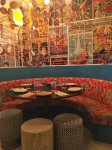 singapore restaurants ding dong