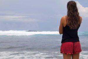 surf check one thong simeulue lodges sumatra