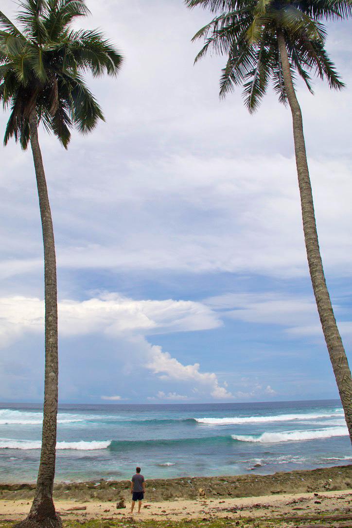 one thong waves simeulue surf lodges sumatra