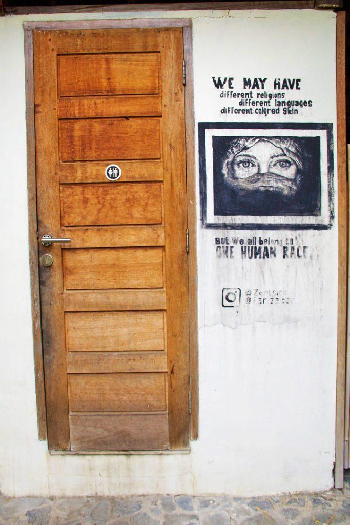 casa nemo pulau weh sumatra