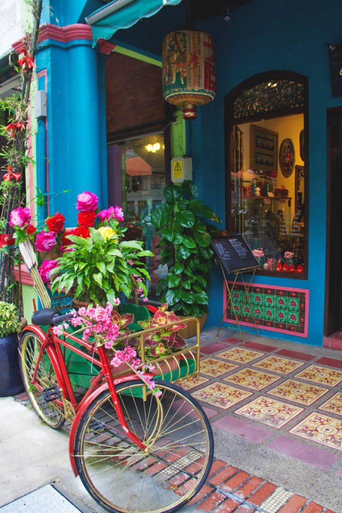 peranakan shophouse katong singapore