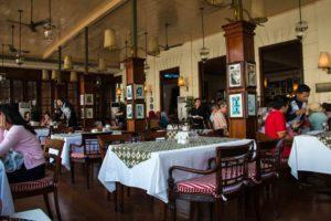cafe batavia jakarta colonial
