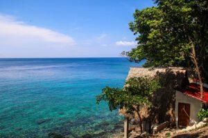 Treetop Gueshoust in Iboih Pulau Weh