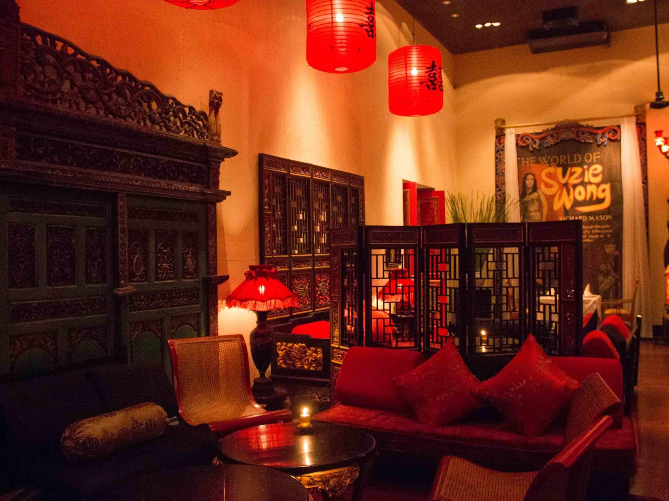 tugu hotel kunstkring paleis bar jakarta