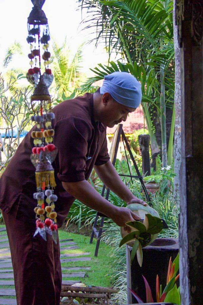 coconuts desa seni canggu bali