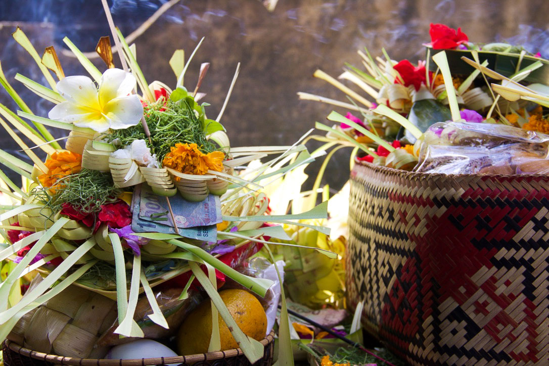gunung kawi ubud bali temple