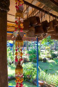 room garden desa seni canggu bali