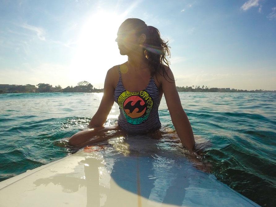 The Bali Surf Guide For Beginners Mokum Surf Club
