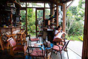 bar portibi farms lodges ekologica