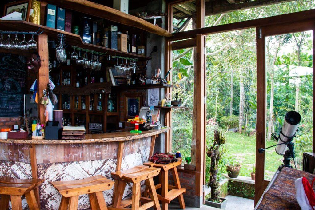 bar portibi farms lodges ekologica java