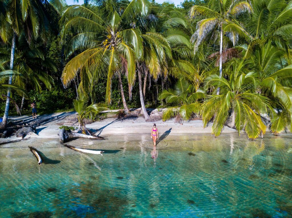 The Ultimate Bocas Del Toro Guide